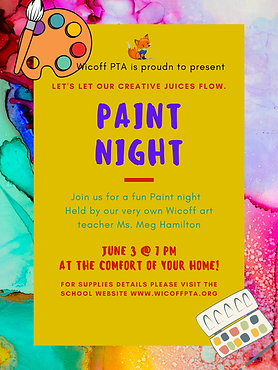 Paint Night (2).png