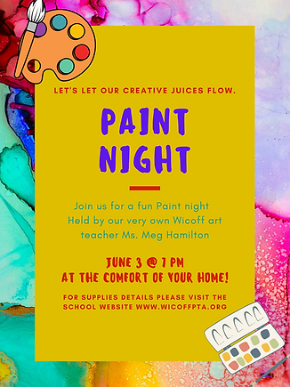 Paint Night (1).png