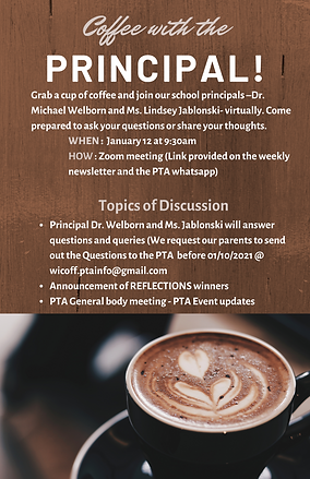 Coffee with the Principal! (1).png