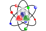 clipart-science-science-project-2-remove