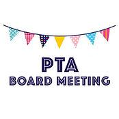 PTA-board-mtg-SQ.jpg