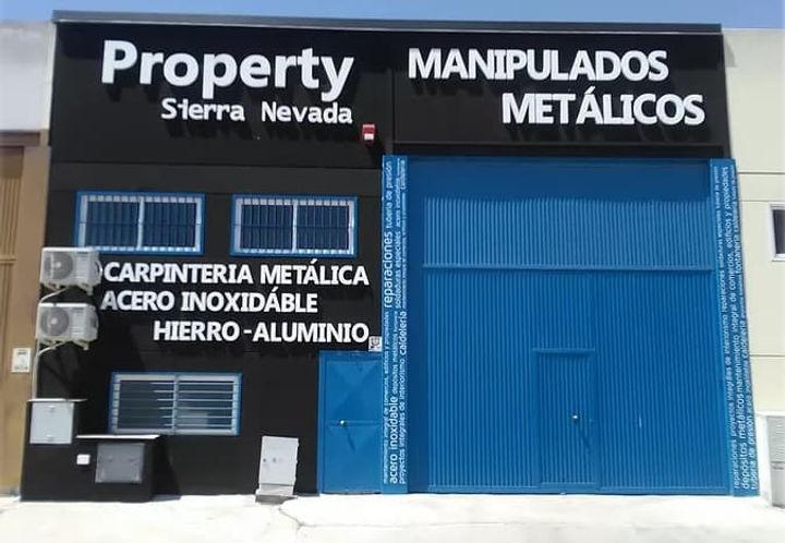 taller_property.jpg