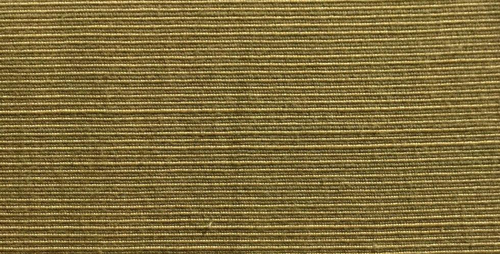 Solid Tan Fabric
