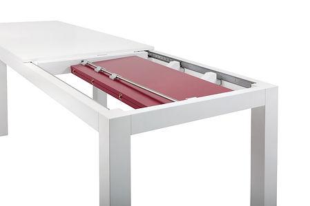 שולחן פתיחת פרפר