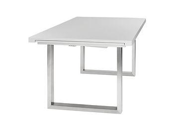מסגרת שולחן פלטינום 4.jpg