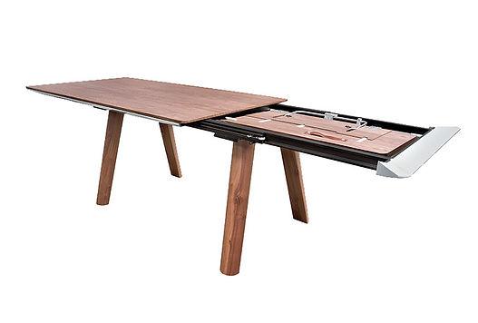 שולחן קומבי פלטינום