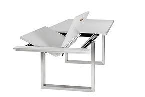 מסגרת שולחן פלטינום 3.jpg