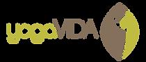 YV logo-03.png