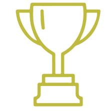 trophy-04.png