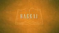 Bible Backgrounds Haggai-0.png