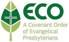 Evangelical_Covenant_Order_of_Presbyteri