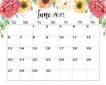 June-2021-Calendar-Cute.jpg