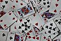 cards (2).jpg