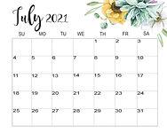July-2021-Calendar-Cute.jpg