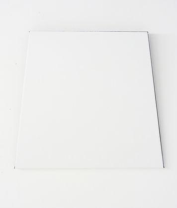 Framed Priming (16002)_02.jpg