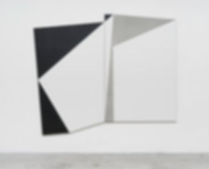 Jan Wawrzyniak, Eccentric Construcion (16011) two-piece