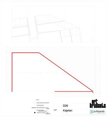 D.26 Booth Plan.jpg