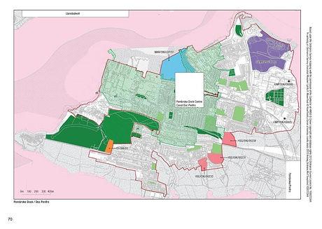 Pembrokeshire plans.jpg