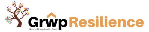 Cropped Logo .png
