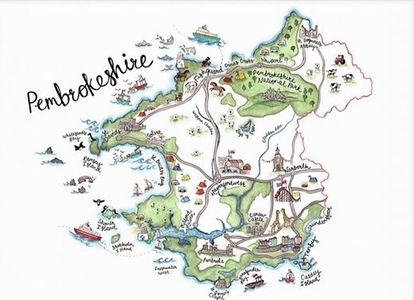 pembrokeshire_english_map_grande_edited.jpg