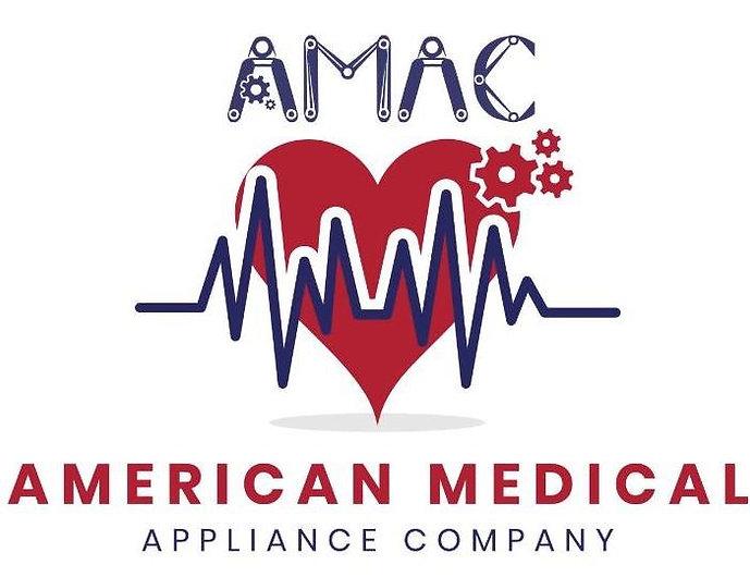 AMAC%20Logo_edited.jpg