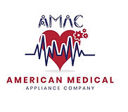 AMAC FINAL.jpeg