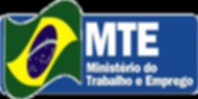 CONSULTA CA MTE