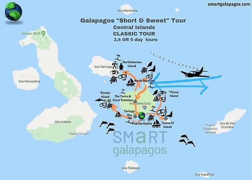 4 day ss map.jpg