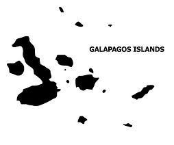Galapagos islands SQ.jpg