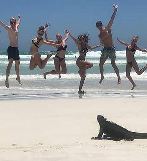 jumping tourists squoosh.jpeg