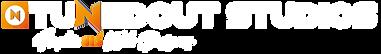 Logo-Final-2020-PNG-White.png