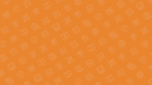Web-BG-Icons.jpg