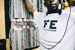 pexels-field-engineer-442158.jpg