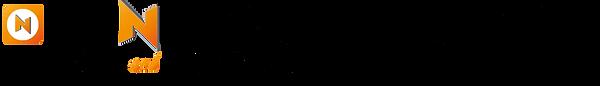 Logo-Final-2020-PNG (1) (1).png
