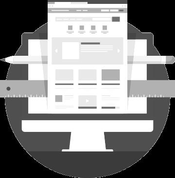 web-design_edited.png