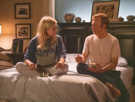 'Better Call Saul' Season 5 Review