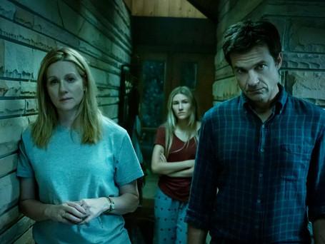 'Ozark' Season 3 Review