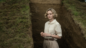 'The Dig' Review