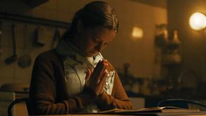 'Saint Maud' Review