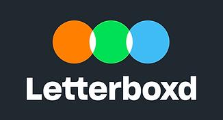 letterboxd-logo-v-neg-rgb-1000px.png