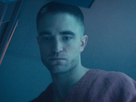 'High Life' Review