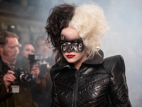 'Cruella' Review