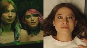 Tribeca 2021: 'Poser' | 'False Positive' (Reviews)
