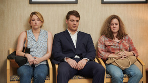 'Hillbilly Elegy' Review