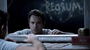 'Doctor Sleep' Review