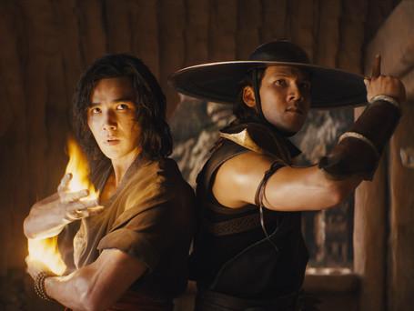 'Mortal Kombat' Review