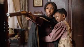 'Harriet' Review