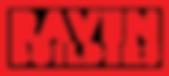 Raven_Logo_D.png