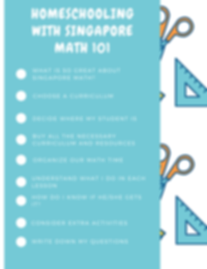 Blue and Orange School Checklist.png