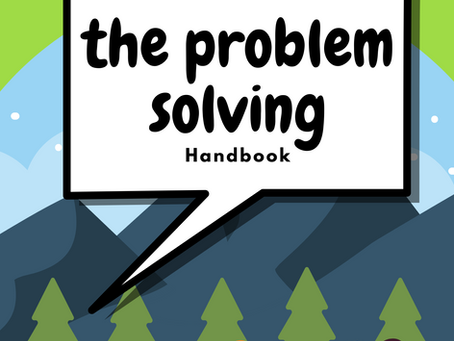 15 Solutions to 1 Problem
